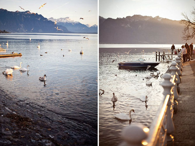 munich-and-the-mountains-heartland-festival-lake-geneva-charlotte-zoller