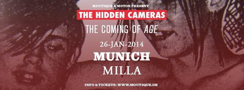 munich-and-the-mountains-the-hidden-cameras-concert-live