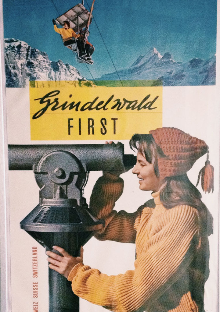 munich-and-the-mountains-gruezi-grindelwald-winter-first