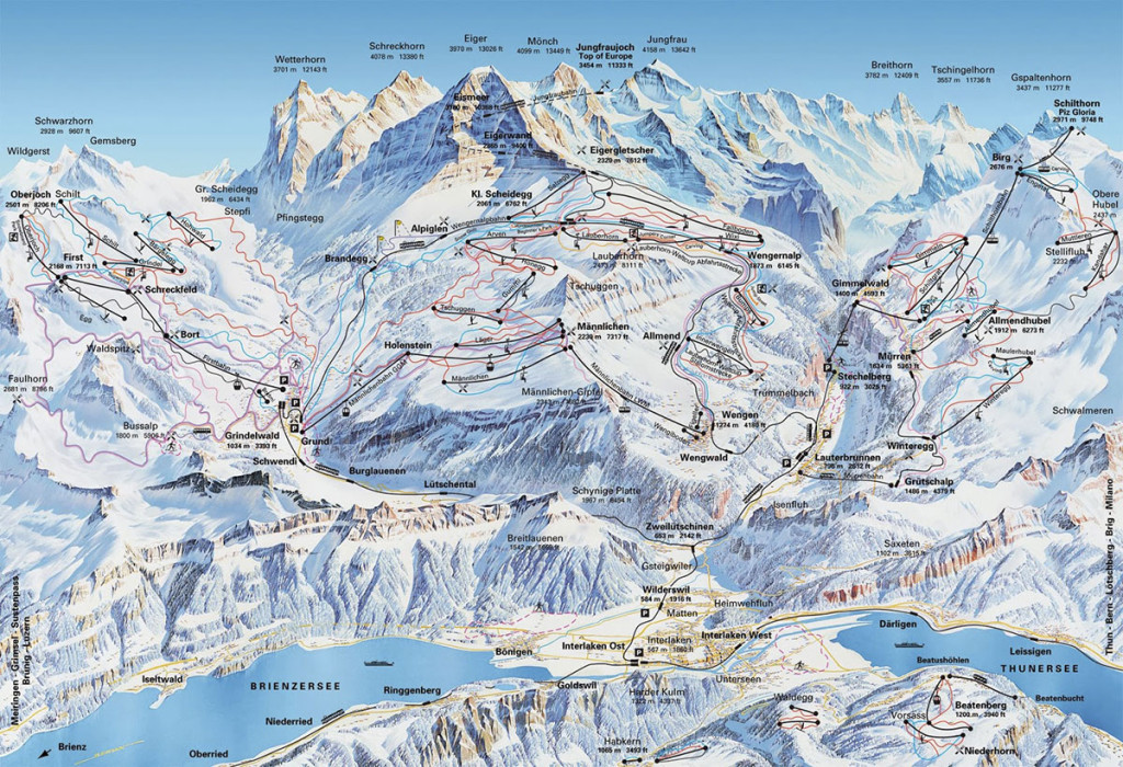 munich-and-the-mountains-gruezi-grindelwald-winter-map