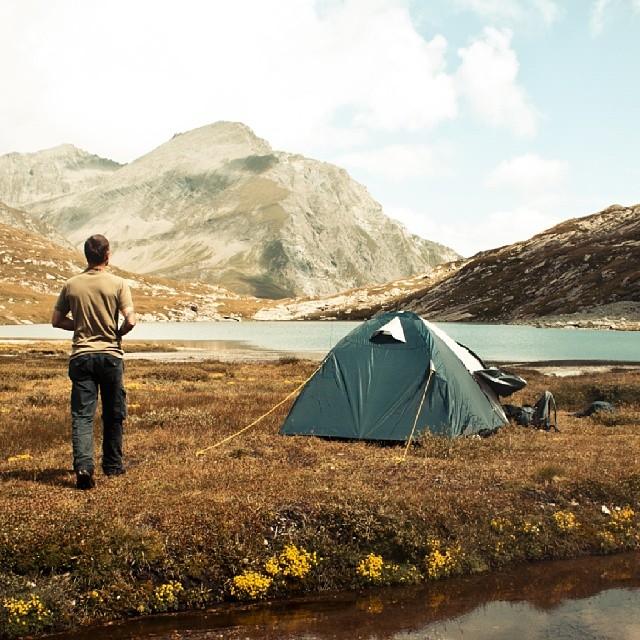 munich-and-the-mountains-best-instagram-@andrestummer