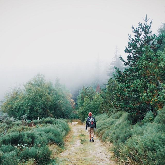 munich-and-the-mountains-best-instagram-@antoinetruchet