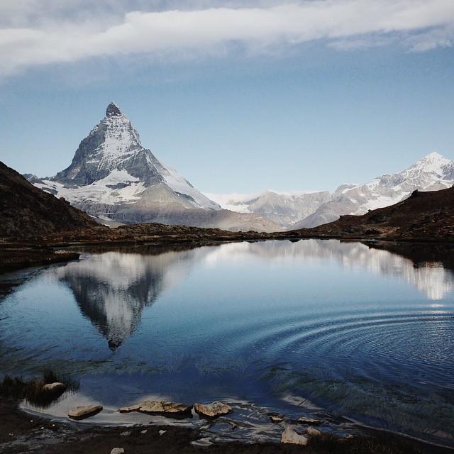 munich-and-the-mountains-best-instagram-@corinne.wyss