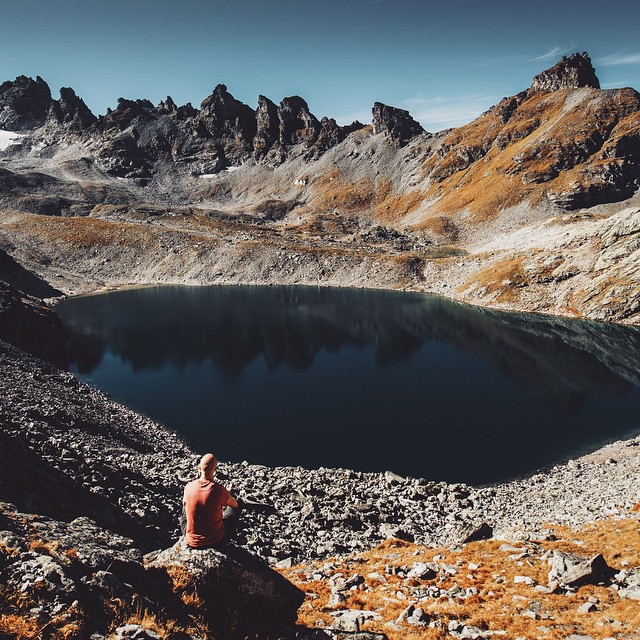 munich-and-the-mountains-best-instagram-@hannes_becker