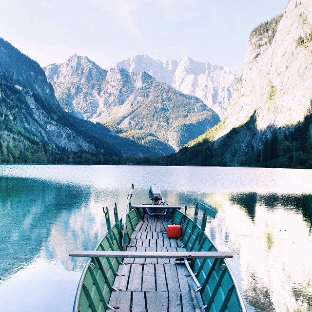 munich-and-the-mountains-best-instagram-@jannikobenhoff
