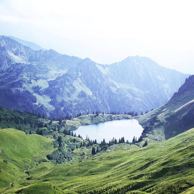 munich-and-the-mountains-best-instagram-@lizkefotografie