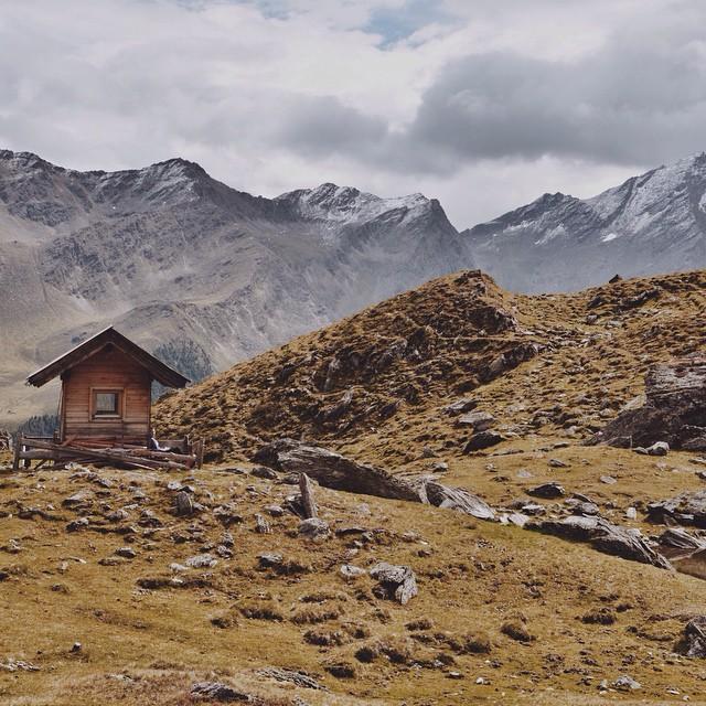 munich-and-the-mountains-best-instagram-@marmelis_dietirolerin