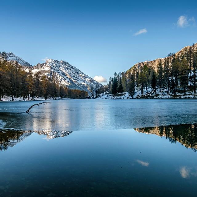 munich-and-the-mountains-best-instagram-@marub0
