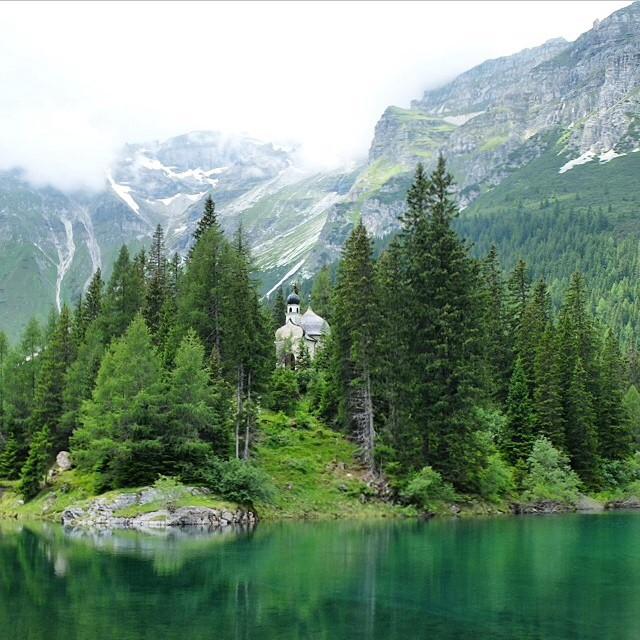 munich-and-the-mountains-best-instagram-@morgenmuffelin