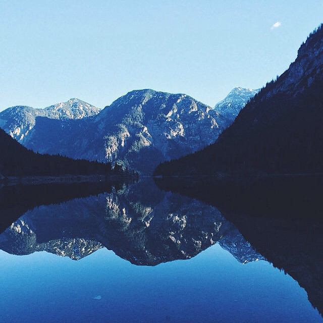 munich-and-the-mountains-best-instagram-@nadinbrendel