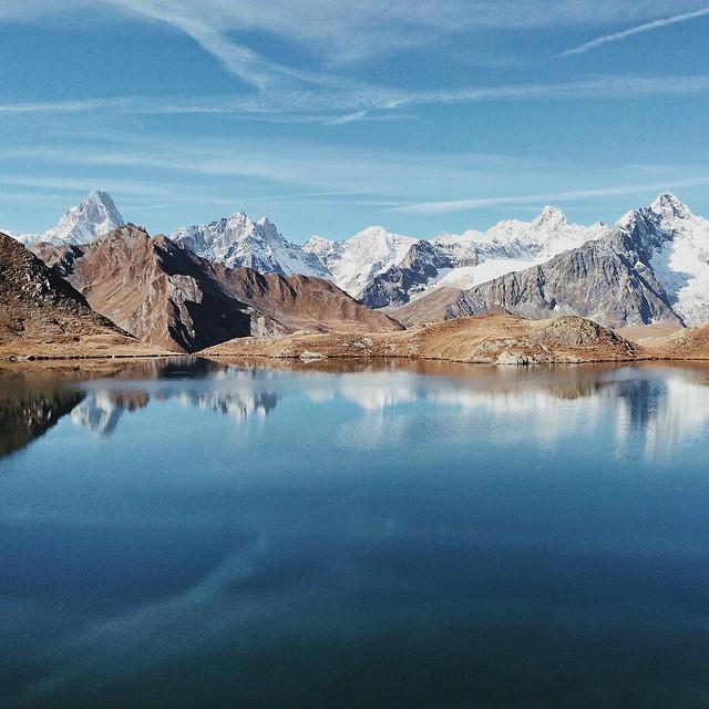 munich-and-the-mountains-best-instagram-@nicolehunziker