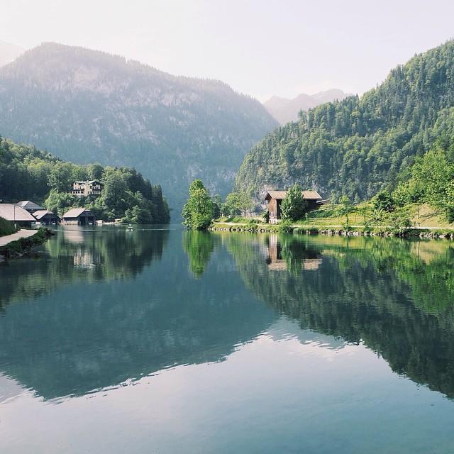 munich-and-the-mountains-best-instagram-@trailblog