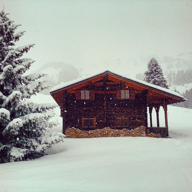 munich-and-the-mountains-best-instagram-@travelita