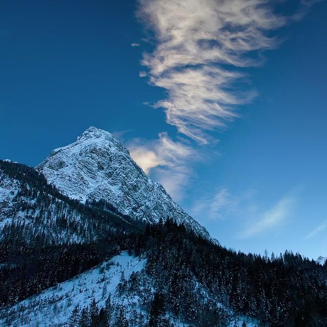 munich-and-the-mountains-best-instagram-@wende60