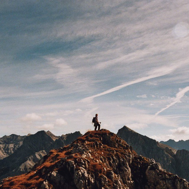 munich-and-the-mountains-best-instagram-@wildsommer