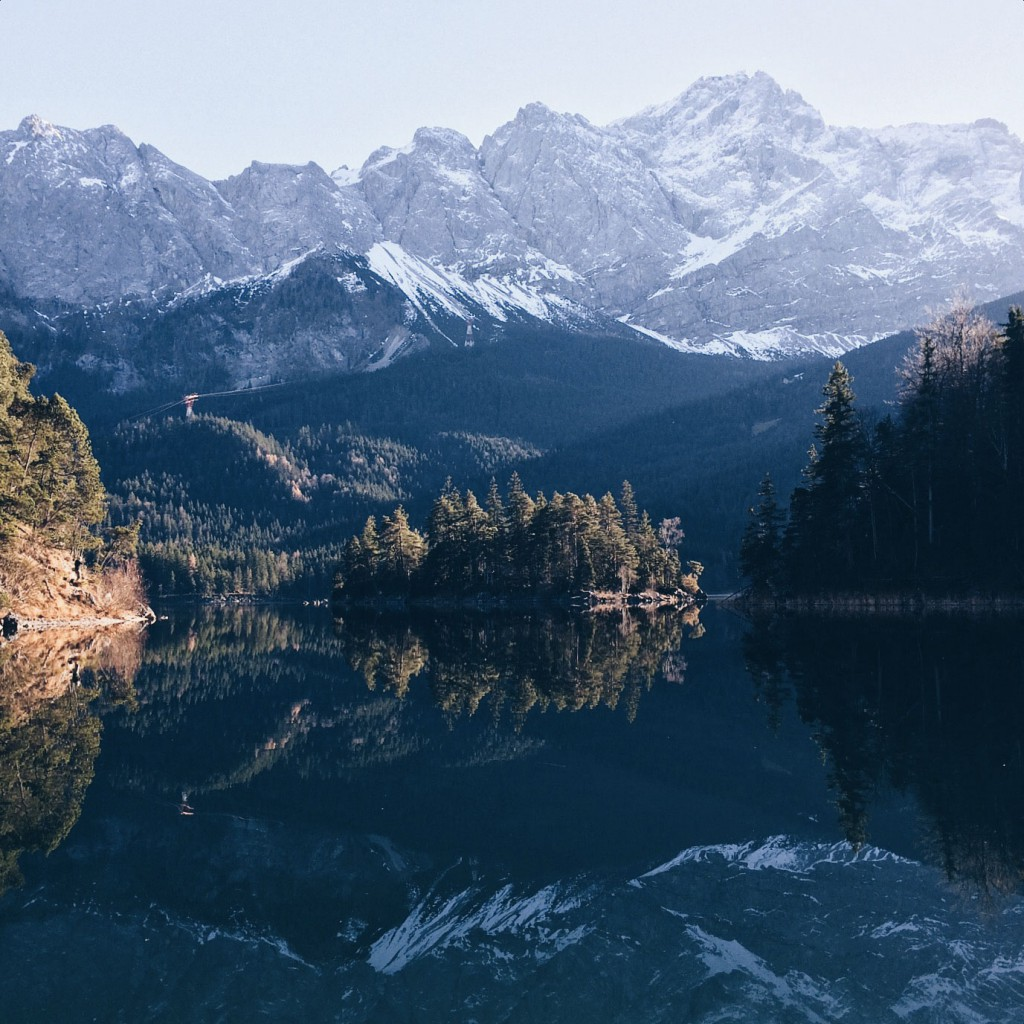 munich-and-the-mountains-eibsee-zugspitze-nadin-brendel