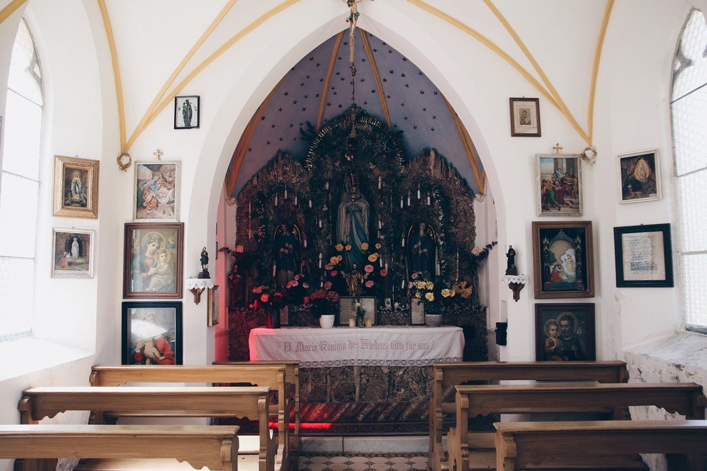 bayrischzell-kirche-nadin-brendel