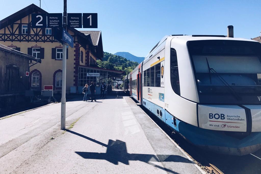 tegernsee-bahnhof-nadin-brendel