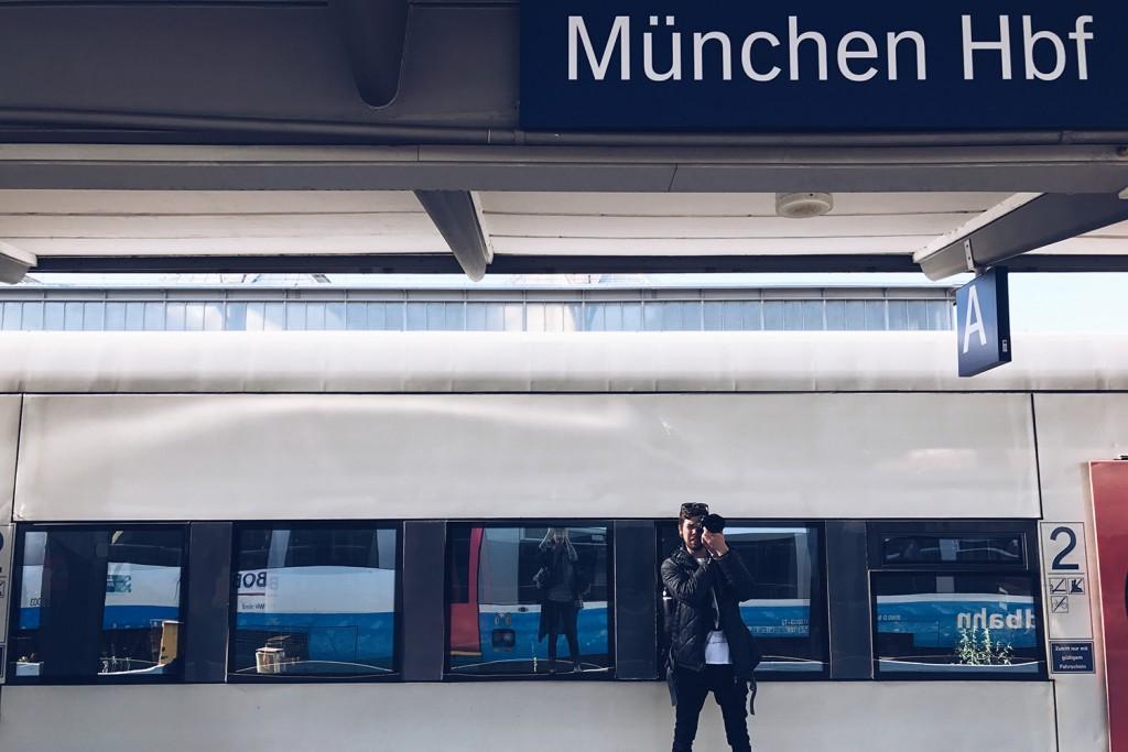 tegernsee-bayerische-oberlandbahn-münchen-hauptbahnhof-nadin-brendel