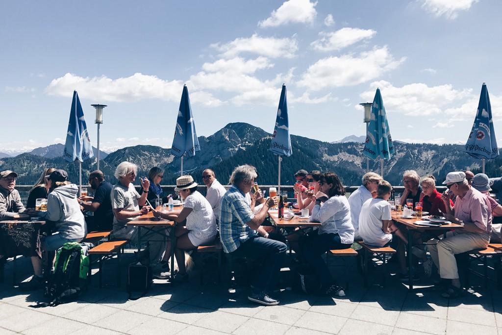 tegernsee-panoramarestaurant-nadin-brendel
